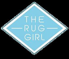 rug girl logo.png