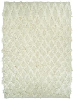 #1901388 9'x12' Tulu Rug