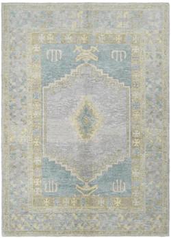 1902026_oushak_6x9
