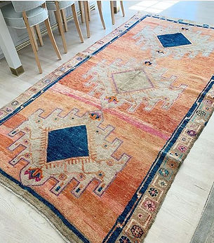 red rug.JPG