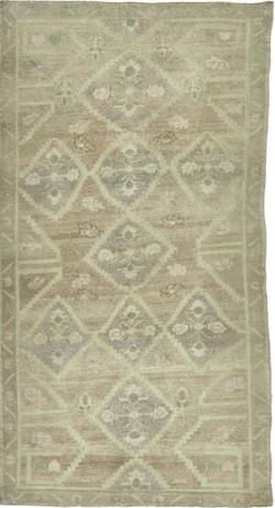 #1904001 4'x7' Konya Rug