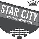starCity_academy-NEW.jpg