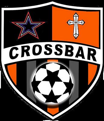 Crossbar Logo (2).png