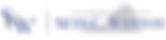 SCW PLC Logo Thumbnail.png