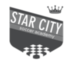 star-city-soccer.png