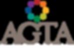 AGTA-Logo-White.png