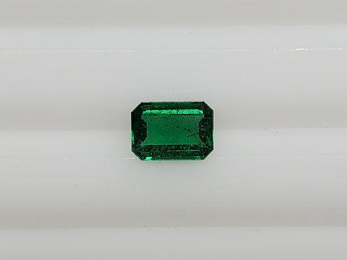 ZAK2-1045