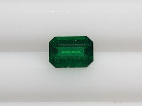 ZAK2-1037