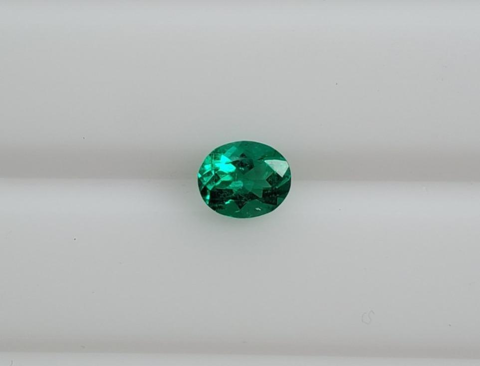 C01-1095