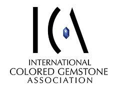 ICA-LOGO_blue-1.jpg