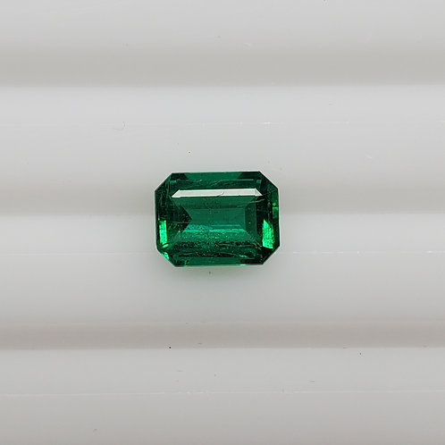 ZAK2-1034