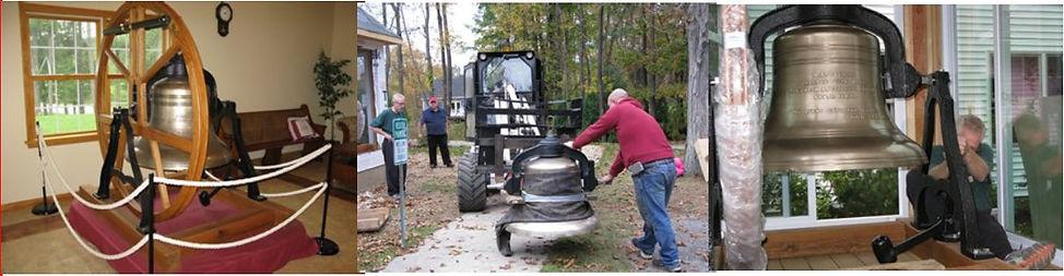 Bell-installation-11-2013.jpg