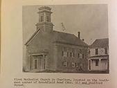 Church-1835.jpg
