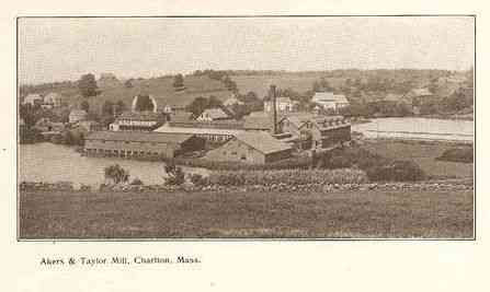 Akers-and-Taylor-Woolen-Mill.jpg