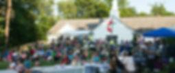 CCUMC-Fest.jpg