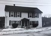 Batchelder-Home.jpg