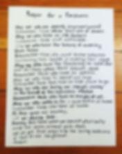 Pademic Prayer.jpeg