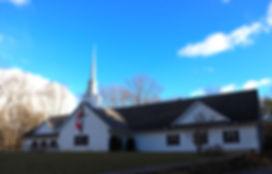 Our Church edited.jpg