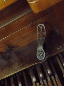 1905GeorgeW-Reed-organ-foot-pedal-225x30