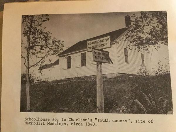 Schoolhouse-6-1.jpg