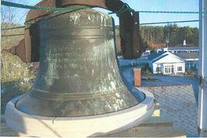 Bell-before-600x400-e1551668233554.jpg