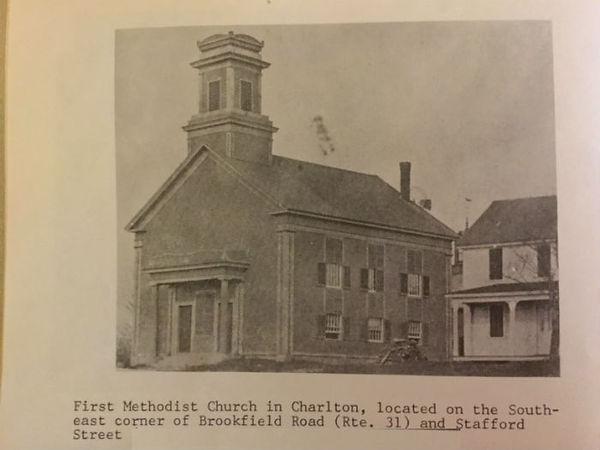 Church 1835.jpg