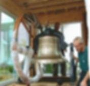 Bell-after-600x572.jpg