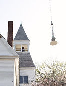 church-bell3.jpg