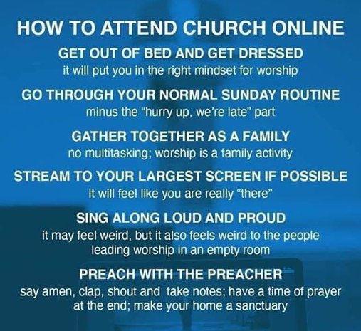 Virtual worship.jpg