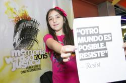 Resiste