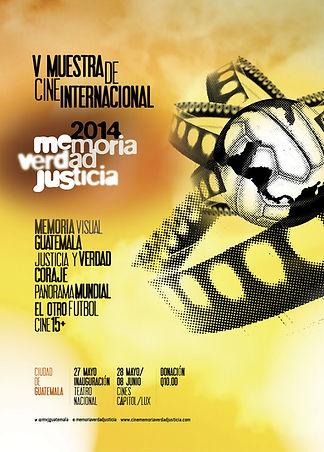 muestra de cine afiche -2010.jpg