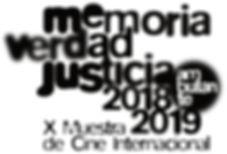 logo_muestra_2019.jpg