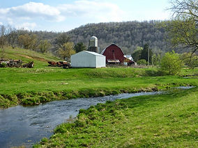 WI river).JPG