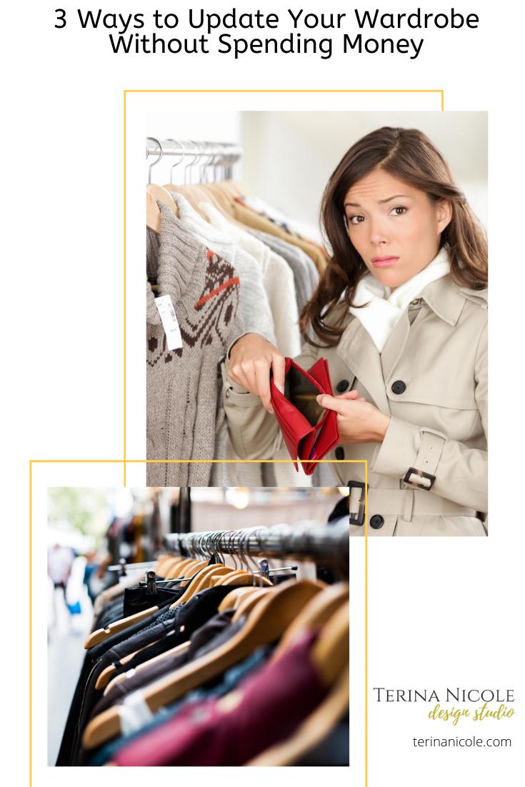 fashion upcycling, upcycled fashion, eco-fashion design