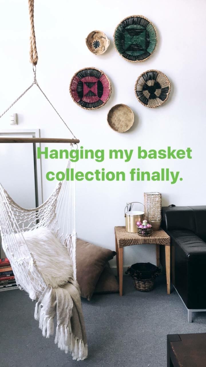 basketweaving in nj diy design blogger