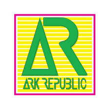 Ark Republic