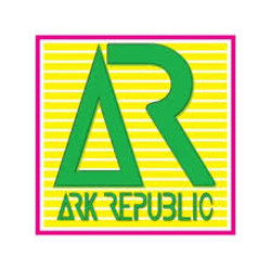 Ark Republic