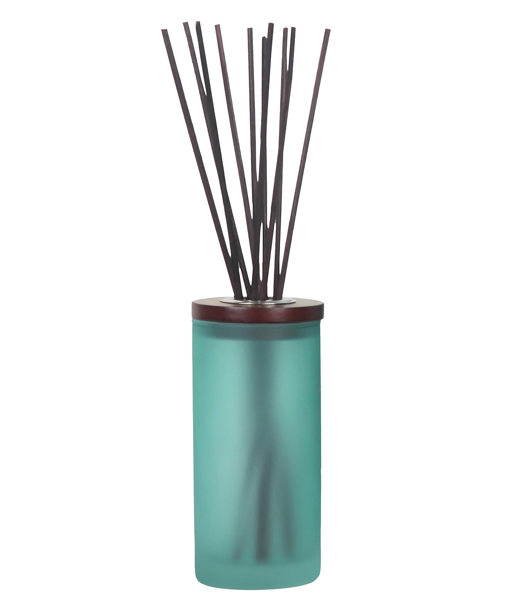Chesapeake Bay Candles Reed Diffuser