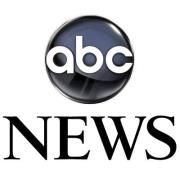 abc-news-squarelogo