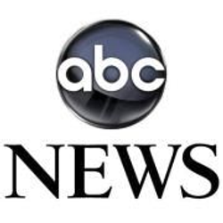abc-news-squarelogo