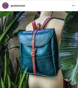 Best Handbag Designers of Color