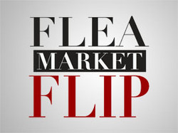 893694_flea_market_flip