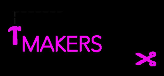 diy makerscon logo
