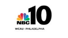 NBCUT_Logo_nbc10philadelphia