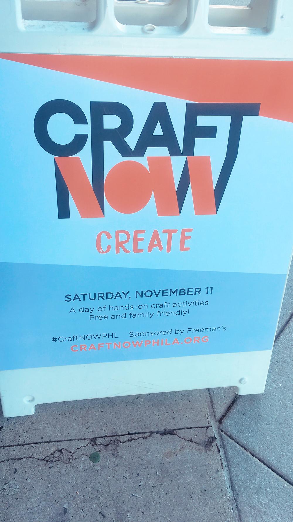 craft diy design blogger nj