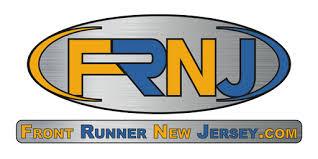 Front Runner NJ