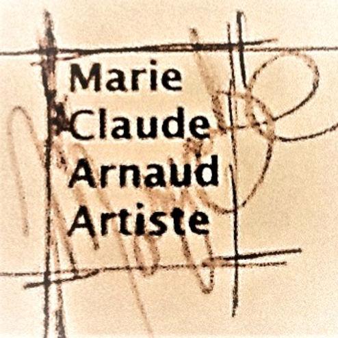 logo%2520MCA%25202019_edited_edited.jpg
