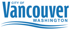 COV-LogoBlue.png