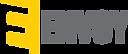 Envoy-logo-notag-color.png