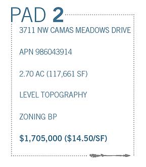 pad2.png